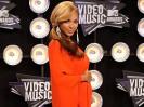 Breaking News!!!!!! Beyonce Pregnant!!